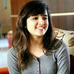 Cute Images of Shirley, Beautiful Images of Shirley Setia, Best Images of Shirley Setia - BaBa Ki NagRi Cute Images, Beautiful Images, Beautiful Women, Definition Of Happiness, Define Happiness, Shirley Setia, Diy Hair Mask, Actress Wallpaper, Celebs