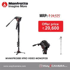 Gopro, Best Camera, Photo Quality, Video, Happy Shopping, Outdoor Power Equipment, Photography, Accessories, Photograph