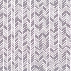 Straw Hat   Gray from House and Garden {Jo-ann Stores} by Michelle Engel Bencsko for Cloud9 Fabrics