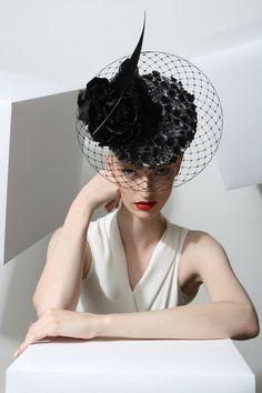 26 Best Racing Fashion    Derby Style images  8053451c5454