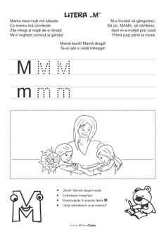 Homework Sheet, Alphabet Writing, Letters And Numbers, Self Improvement, Activities For Kids, Homeschool, Teaching, Google, Preschool Math