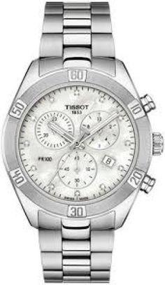 Ceas Tissot T-Classic PR100 T101.917.11.116.00 Sport Chic