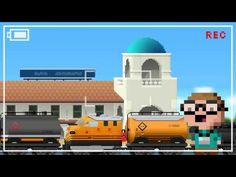 Coming on from the creators of Pocket Planes and Tiny Tower comes Pocket Trains! Manage and grow multiple railroads by hauling important cargo around th. Pocket Planes, Applications, Android, Apps, Yard, App, Appliques