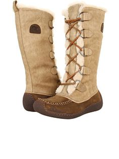 e7546c13d9 My new boots! SOREL at 6pm. Free shipping