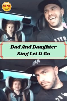 #Dad #Daughter #Sing Little Girl Singing, Beauty Makeup, Eye Makeup, Weekly Outfits, Amazing Buildings, Biker Chick, Drugstore Makeup, Winter Fashion Outfits, American Horror Story