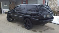 LDsCavy2 2002 Jeep Grand Cherokee 18870523