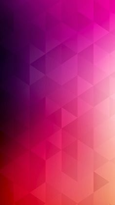 Grid Wallpaper, Colorful Wallpaper, Pattern Wallpaper, Iphone Wallpaper, Ombre Wallpapers, Cute Wallpapers, Cute Backgrounds, Wallpaper Backgrounds, National Pink Day
