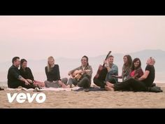 Building 429 - Press On (Official Music Video) - YouTube