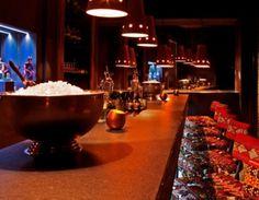 La mezcaleria bar caché paris 1k hôtel rue du temple