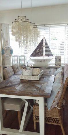 Wonderbaarlijk Die 1631 besten Bilder von Riviera Maison in 2019   Küchengerät JD-48