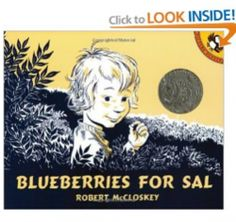 Teach Preschool: Children's Book Collection: Archive - kid's books and crafts to go along with them - from lots of different blogs