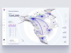 Wireframe Design, Dashboard Design, App Ui Design, Chart Design, Map Design, User Interface Design, Brochure Design, Dashboard Ui, Webpage Layout