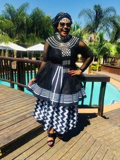 Best African Dresses, Latest African Fashion Dresses, African Print Dresses, African Print Fashion, Ankara Fashion, African Prints, Xhosa Attire, African Attire, African Wear