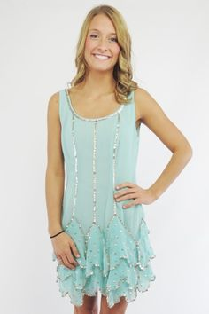 use code laurenk for 5% off at http://www.escloset.com/