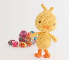 Die 47 Besten Bilder Von Hund In 2019 Crochet Dolls Crochet