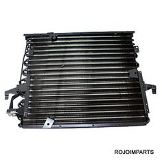 nice BMW E36 318i 318is 325i 325is AC AC Condenser SEDAN COUPE NEW - For Sale View more at http://shipperscentral.com/wp/product/bmw-e36-318i-318is-325i-325is-ac-ac-condenser-sedan-coupe-new-for-sale/