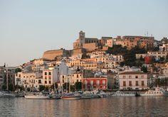 Puerto de Ibiza http://www.rantapallo.fi/tutustu-unesco-kohteisiin-junalla/