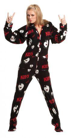 9288ec76d3 25 Best Pijamas images