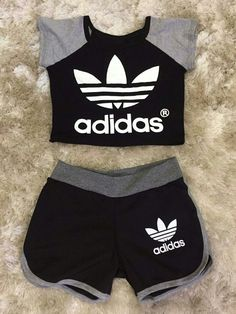 Womens Clothes Eu Size To Uk each Buy Womens Clothes Online Dubai a Women's Clothing Stores On Nantucket soon Women's Clothing Stores Online Plus Size Cute Lazy Outfits, Cute Swag Outfits, Sporty Outfits, Athletic Outfits, Mode Outfits, Stylish Outfits, Teen Fashion Outfits, Girl Outfits, Looks Adidas