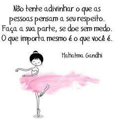 Gandhi\♥/