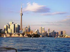 Vuelos baratos a Canadá, ¡frío y calor año con año! - http://revista.pricetravel.com.mx/vuelos-baratos/2015/07/18/vuelos-baratos-a-canada-frio-y-calor-ano-con-ano/