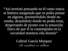 Image about me pasa in frases by madi. on we heart it. Sign Quotes, Words Quotes, Sayings, Favorite Quotes, Best Quotes, Love Quotes, Frases Gabriel Garcia Marquez, Motivational Phrases, Inspirational Quotes