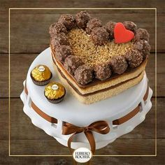 wedding cake stand hire peterborough ferrero rocher wedding cake wedding cake ferrerorocher 25630