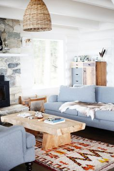 926 best home boho inspiration for our new place images in 2019 rh pinterest com