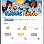 marketland-hack-tool