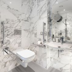 Inspiration_Basin_Toilet_Supports-3