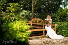 waiting in the garden www.fb.com/christchurchphotography  #martinsetunsky #martinsetunskyphotography #wedding #weddings #weddingfun #weddingday #weddingblog #love #weddingphotography #weddingphotos #weddingphoto #weddingpictures #weddingphotographer #nzwedding #nzweddingphotographer #nzweddingphotography #nzweddings #prewedding #preweddings #engagment #preweddingphoto #preweddingshoot #preweddingphotos #bride #groom #instagood #dress #two #newzealand