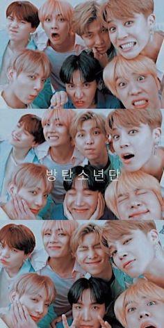 all BTS memebers Bts Lockscreen, Foto Bts, Bts Taehyung, Bts Bangtan Boy, K Pop, Bts Group Photos, K Wallpaper, Bts Aesthetic Pictures, Bts Backgrounds
