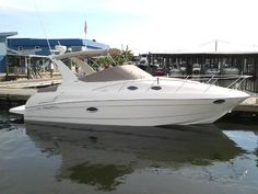 Discover different boat types and classes including popular manufacturer brands. Use Boat Trader to find out which boat or yacht is right for you. Boat Stuff, Used Boats, Kisses, Palm, Shelf, Blowing Kisses, Kiss, Hand Prints
