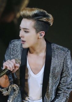 Bigbang G Dragon, Ji Yong, Gd, Bellisima, Kpop, Photos, Pictures