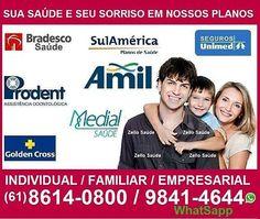 Trabalhamos com todas operadoras do mercado. Planos completos... - http://anunciosembrasilia.com.br/classificados-em-brasilia/2014/11/25/trabalhamos-com-todas-operadoras-do-mercado-planos-completos/ Alessandro Silveira