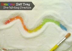salt tray tissue paper rainbow 1