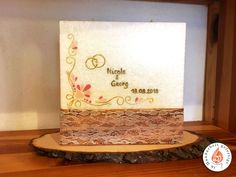 Place Cards, Place Card Holders, 18th, Computer File, Filing Cabinets, Handmade, Birthday, Dekoration, Ideas