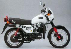 OSTENDURO  #motorbikes #motorcycles #motocicletas