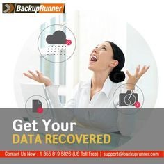 Hard drive data recovery services  Lost your data? Call For Free Consultation on Data Recovery Services Now!   #HardDriveDataRecovery #DataRecoveryServices #Backuprunner