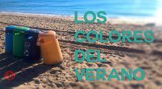 Plan B da la bienvenida al verano apostando por la limpieza y el uso responsable de playas