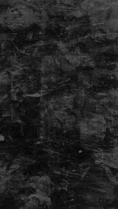 Get Wallpaper: http://bit.ly/1OMbT4b al33-wonder-lust-art-illust-grunge-abstract-black via http://iPhone6papers.com - Wallpapers for iPhone6 & plus