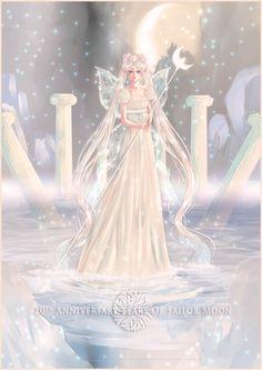 Neo-Queen.Serenity.full.1350512.jpg (2800×3960)