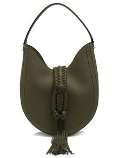 Ghianda small leather shoulder bag | Altuzarra | MATCHESFASHION.COM US