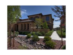 Call Las Vegas Realtor Jeff Mix at 702-510-9625 to view this home in Las Vegas on 11437 OGDEN MILLS DR 101, Las Vegas,NEVADA 89135 which is listed for  $250,000 with 3 Bedrooms, 2 Total Baths, 1 Partial Baths and 2058 square feet of living space. To see more Las Vegas Homes & Las Vegas Real Estate, start your search for Las Vegas homes on our website at www.lvshortsales.com. Click the photo for all of the details on the home.