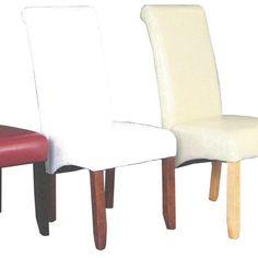 dining chair covers australia design ideas 2017 2018 pinterest