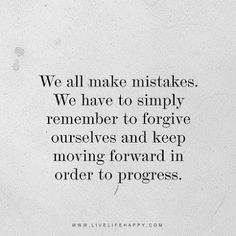 1000 ideas about we all make mistakes on pinterest make mistakes its okay if and quotes - Seven mistakes we make when using towels ...