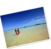 If you are in Rarotonga for a vacation, then look for the most affordable hotels in Rarotonga. You can find all kinds of rooms in Hotels in Rarotonga. A typical hotel in Rarotonga has all the basic amenities for lodgers like beds, bathroom and food. You can either try the local cuisine or exotic dishes.   website:http://www.accommodationrarotonga.co.nz/