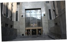 Storobin Law is one of the top criminal law firms in New York. Our experienced criminal attorneys in NY will defend you aggressively in the best possible way. http://www.storobinlaw.com/criminal-lawyer.php
