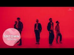 NCT U_일곱 번째 감각 (The 7th Sense)_Music Video - YouTube