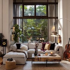 Home Living Room, Apartment Living, Living Room Designs, Living Room Decor, Living Spaces, Dog Spaces, Living Room Interior, Decorate Apartment, Formal Living Rooms